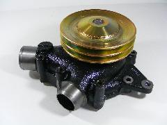 00002760 - Vízpumpa Midlum,Autosan 215x215