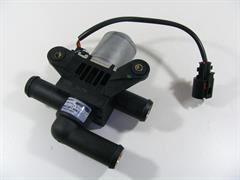 00003347 - Elektromos fűtéscsap MAN F2000,TGA 215x215