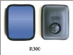 00003690 - Tükör kieg fűth Man 215x215