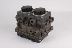 00010532 - EBS Pótkocsi modul 215x215