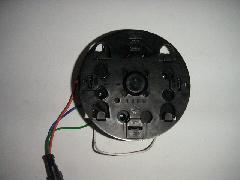 00010864 - Tükür mozgató motor bal 215x215