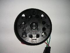 00010865 - Tükör mozgató motor jobb 215x215