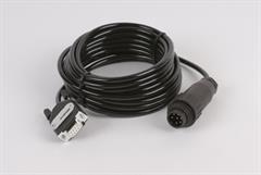 00011178 - Interfész kábel pótkocsi 215x215