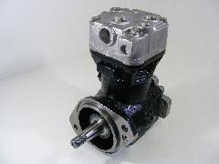 00011239 - Kompresszor Iveco Tector,FL6 215x215