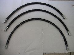 00012166 - Fékcső 90cm 215x215