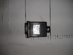 00013212 - Ablaktörlő ütemadó 215x215