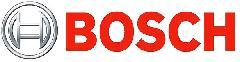 00048124 - KÖZBETÉTTÁRCSA 215x215