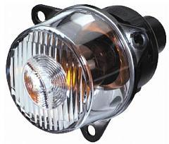 00001183 - Irányjelző lámpa 215x215