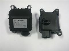 00056053 - Állítómotor  215x215