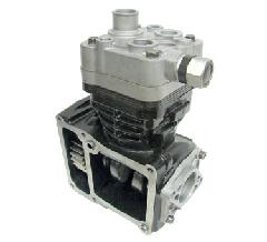 00047866 - Kompresszor Man TGA D20  215x215