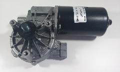 00056084 - Ablaktörlő motor SWF TGA 215x215